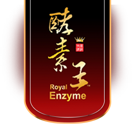 Royal Enzyme Pte Ltd.